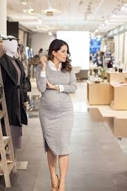 maternity clothing stores near me best 25 maternity work clothes ideas on maternity