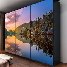 life size wall murals home design exceptional life size wall murals design ideas