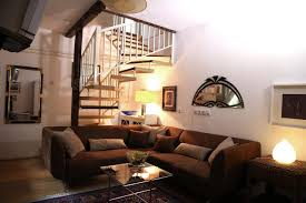 Wohnzimmer Zagreb Zagreb Apartments Kroatien Zagreb Booking Com
