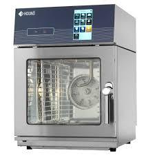 houno combislim c u0026 cpe 1 06 slimline combi oven u2013 4 year warranty