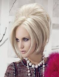 looks elegant and fresh short haircuts for thick straight hair