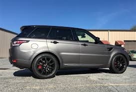 black land rover 2016 img 4189 jpg