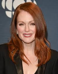 juliet moores hair color julianne moore celebrities with freckles popsugar beauty photo 12