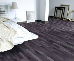 Black Vinyl Plank Flooring Wood Vinyl Flooring Wood Resilient Vinyl Plank