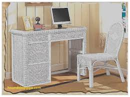 desk chair wicker desk and chair beautiful wicker dining room