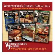 Free Wood Magazine Subscription by Woodworking Magazines Rockler Woodworking U0026 Hardware