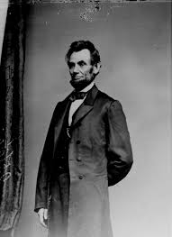 lincoln abraham lincoln pictures abraham lincoln history com