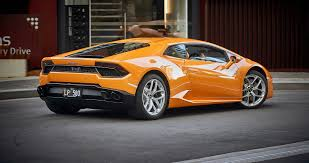 camo lamborghini huracan lamborghini huracan lp580 2 rear wheel drive coupe unveiled in