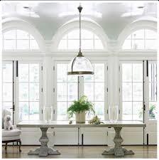 wholesale home decore wholesale home decor for retailers fabulous wholesale home decor
