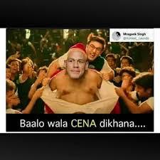 Indian Memes Tumblr - meme life bindass life meme spotted instagram profile