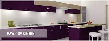 godrej kitchen interiors white cement based wall putty godrej modular kitchen
