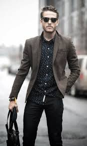casual for guys business casual attire for 70 relaxed office style ideas