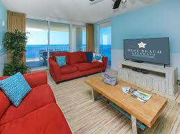 majestic beach special 3 nite stays now on vrbo