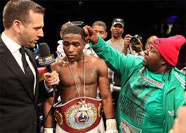 Adrien Broner Memes - how to reap the benefits of boxing while avoiding the pitfalls