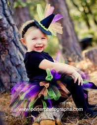 Baby Halloween Costumes 9 12 Months 155 Disfraces Images Costumes Costume Ideas