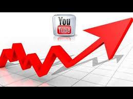 youtube description template youtube