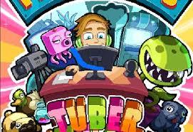 home design app add friends add more friends in pewdiepie s tuber simulator app amped