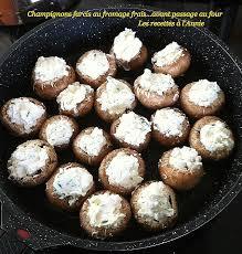 cuisiner chignons frais cuisiner des chignons frais lovely salade chignons de