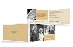 einladung f r goldene hochzeit einladung goldene hochzeit beste produkte einladungskarten f r