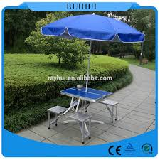 Lifetime Outdoor Furniture Lifetime Tables Lifetime Tables Suppliers And Manufacturers At