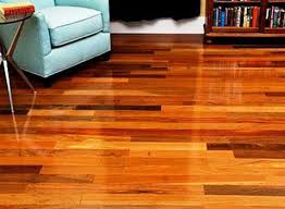 6 types of hardwood floor finishes