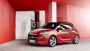 opel adam buick opel adam u0026 mokka confirmed for south africa drive news