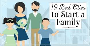 Best Places For Family Unnamed 14 620x320 Jpg