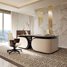 Home Office Design Modern Best 25 Modern Home Office Furniture Ideas On Pinterest Home
