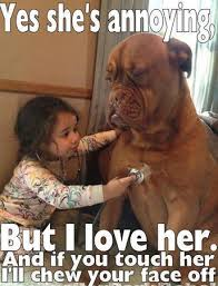 Memes About Kids - kids with animal memes what cha got babycenter
