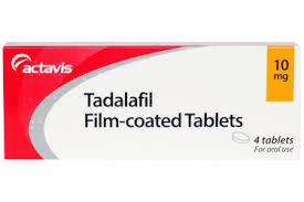 buy tadalafil online generic cialis superdrug online doctor