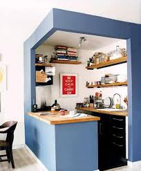 small kitchen design ikea caruba info