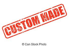 custommade stock illustrations 24 custommade clip images and