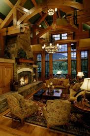 Rustic Living Room Living Room Rustic Living Room Ideas With Fireplace With