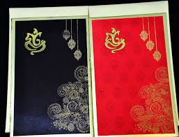 Wedding Cards In India Best Wedding Planners In Mumbai And Delhi Shaadismart