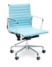 office chair amazing light blue office chair sander office chair - Light Blue Desk Chair