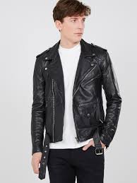 biker jacket taylor biker jacket black volt worldwide