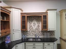 oxford kitchen u0026 bath home