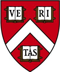 Harvard divinity school application essay