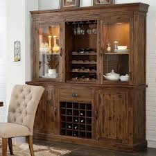china cabinets for sale near me china cabinets symbianology info