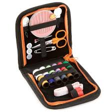 travel sewing kit co uk garden outdoors