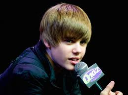 justin bieber u0027s beauty and hairstyle evolution business insider