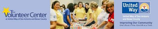 raul jimenez annual thanksgiving dinner the volunteer center at