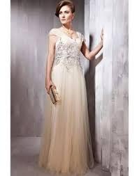 robe beige pour mariage robe cocktail pour mariage beige epaule unique satin robe de