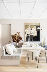 martha stewart answers the most popular paint questions mydomaine