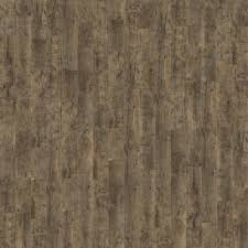 Perspective Laminate Flooring Quickstep Perspective