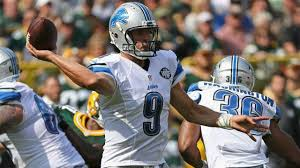 after beating bears lions look to tighten nfc race in