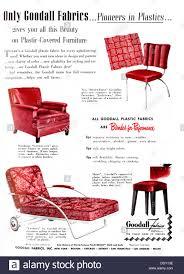 furniture plastic covered furniture amazing home design classy