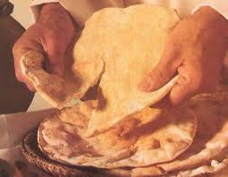 unleavened bread for passover picture image of jesus passover what is the meaning of the