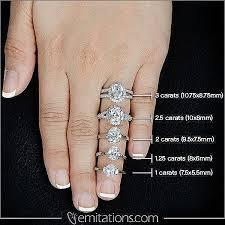 2 carat cushion cut diamond engagement rings luxury 2 karat cushion cut engagement ring 2