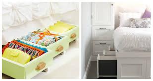 organizing your bedroom ideas jurgennation com